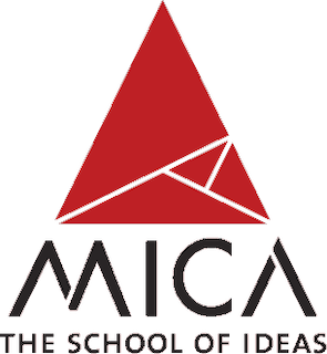MICA - Digital Marketing Courses in Ahmedabad