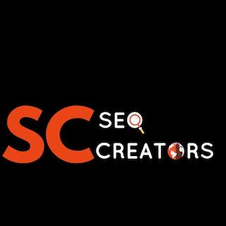 SEO Creators - Digital Marketing Courses in Panchkula