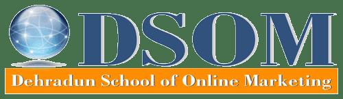 DSOM - Digital marketing courses in Dehradun