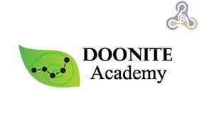 Doonite Digital Marketing Training- Digital marketing courses in Dehradun