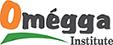 Omega Institute Logo - Digital marketing courses in Nagpur