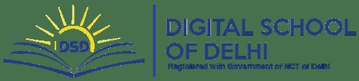 Digital School of Delhi - Digital marketing courses in Faridabad