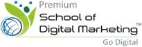 Premium School of Digital Marketing - Digital marketing courses in Nashik