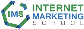 Internet Marketing School - Digital marketing courses in Raipur